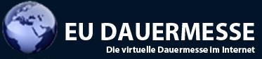Die EU Dauermesse im Internet
